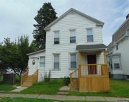 610 5TH AV, Watervliet image