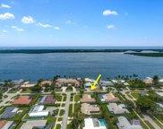 100 Dory Road N, North Palm Beach image
