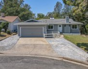 4650 Lookout Court, Redding image