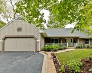 1335 Eastwood Lane, Northbrook image