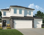 3663 E Barton Ct Unit LOT 2, Eagle Mountain image