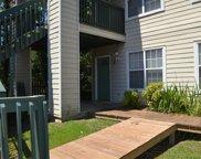 1100 Greentree Unit M, Tallahassee image
