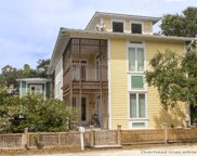 282 W W Grove Avenue, Santa Rosa Beach image