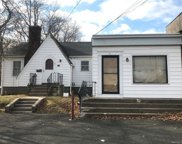 127-131 Middletown  Road, Pearl River image