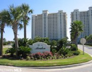 375 Beach Club Trail Unit A1403, Gulf Shores image