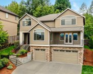 1715 Pine View Dr NW, Issaquah image