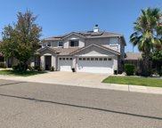 8149  Apple Brook Way, Elk Grove image