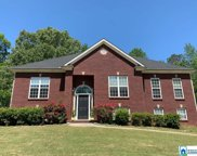 959 Hickory Valley Rd, Trussville image