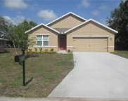 627 Sw 28th  Street, Cape Coral image