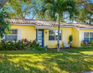 14183 E Parsley Drive, Madeira Beach image