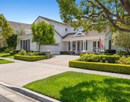 41     Old Course Drive, Newport Beach image
