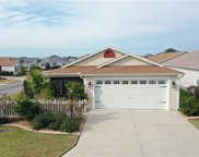 5714 Spartina Terrace, The Villages image