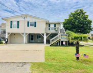 213 54th Ave. N, North Myrtle Beach image