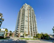 271 Francis Way Unit 1209, New Westminster image