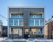 1613 West Beach Avenue Unit 2E, Chicago image