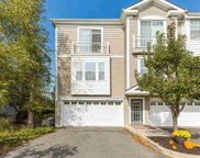 12 Bayside Dr Unit #12, Somers Point image