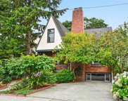 1427 S Hinds St, Seattle image