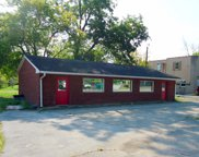 1006 N Main St, Sweetwater image