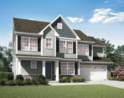 205 Beaver Dam Drive, Youngsville image