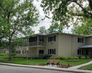 755 South Clinton Street Unit 9B, Denver image