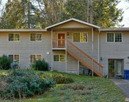 17825 65th Dr NW, Stanwood image