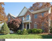 131 Chinaberry Dr, Lafayette Hill image