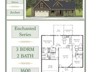 2607 Foster Road lot 3, Inman image