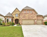 406 Wynnpage Dr, Dripping Springs image