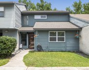 8079 VILLAGE GATE CT, Jacksonville image