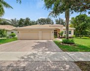 5215 NW 51st St, Coconut Creek image
