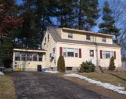 3 Pine Hill Avenue, Chelmsford, Massachusetts image