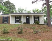 6712 W Timbers Drive W Unit 3, Mobile image