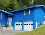 402 6th Ave, Aberdeen image