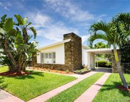 615 Fairway Dr, Miami Beach image