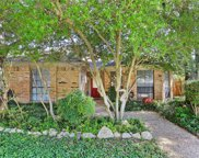 14824 Sopras Circle, Addison image