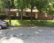 1417 Haywood Street, Greensboro image