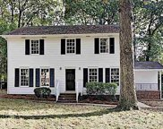 216 Woods Ream Drive, Raleigh image