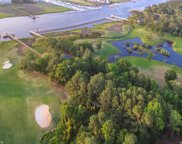 1422 Clipper Rd., North Myrtle Beach image