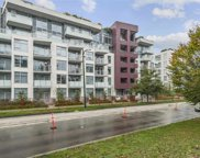 5033 Cambie Street Unit 307, Vancouver image