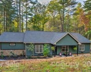 307 Fountain Trace  Drive, Hendersonville image