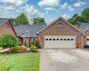 409 Hunters Circle, Greenville image