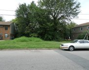 1317 Maltby Ave Avenue, East Norfolk image