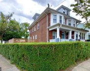 100 Evergreen Ave, Oaklyn image