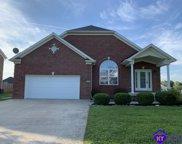 422 Cabernet Drive, Vine Grove image