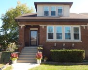 5149 North Lowell Avenue, Chicago image