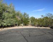 E Fred Avenue Unit #9, Apache Junction image