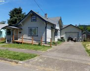 756 S 7TH  ST, Cottage Grove image