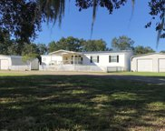 21884 WHITFIELD PLACE, Obrien image