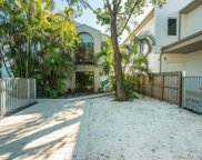 2820 W Trade Ave, Coconut Grove image