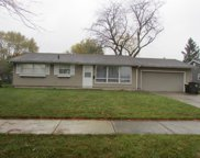 7210 Avalon Drive, Fort Wayne image